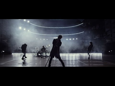 ONE OK ROCK - The Way Back - Japanese Ver. - [Official Music Video] - YouTube