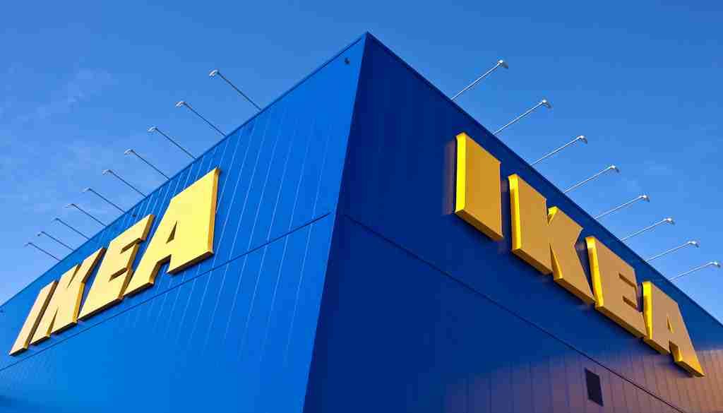 引越し屋が作業拒否する?IKEAの家具は注意点がいっぱいです   引越し屋さんは何を思う