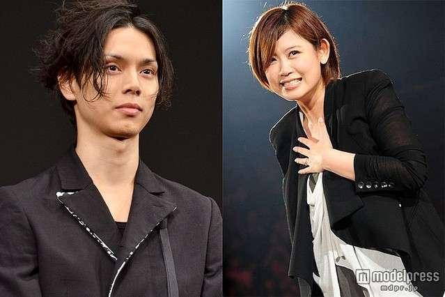 水嶋ヒロ、愛娘に「おぼえてるかな」絢香とのエピソードに感動の声殺到