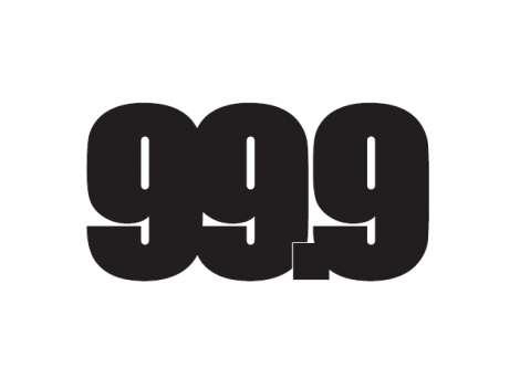 嵐・松本潤、型破りな弁護士役に挑戦、香川照之と初共演 日曜劇場『99.9‐刑事専門弁護士‐』