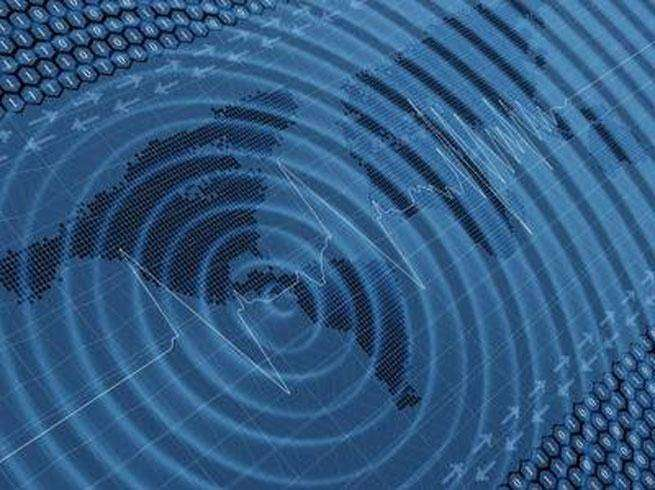 Magnitude 6.7 earthquake hits southern Taiwan: US Geological Survey - Times of India