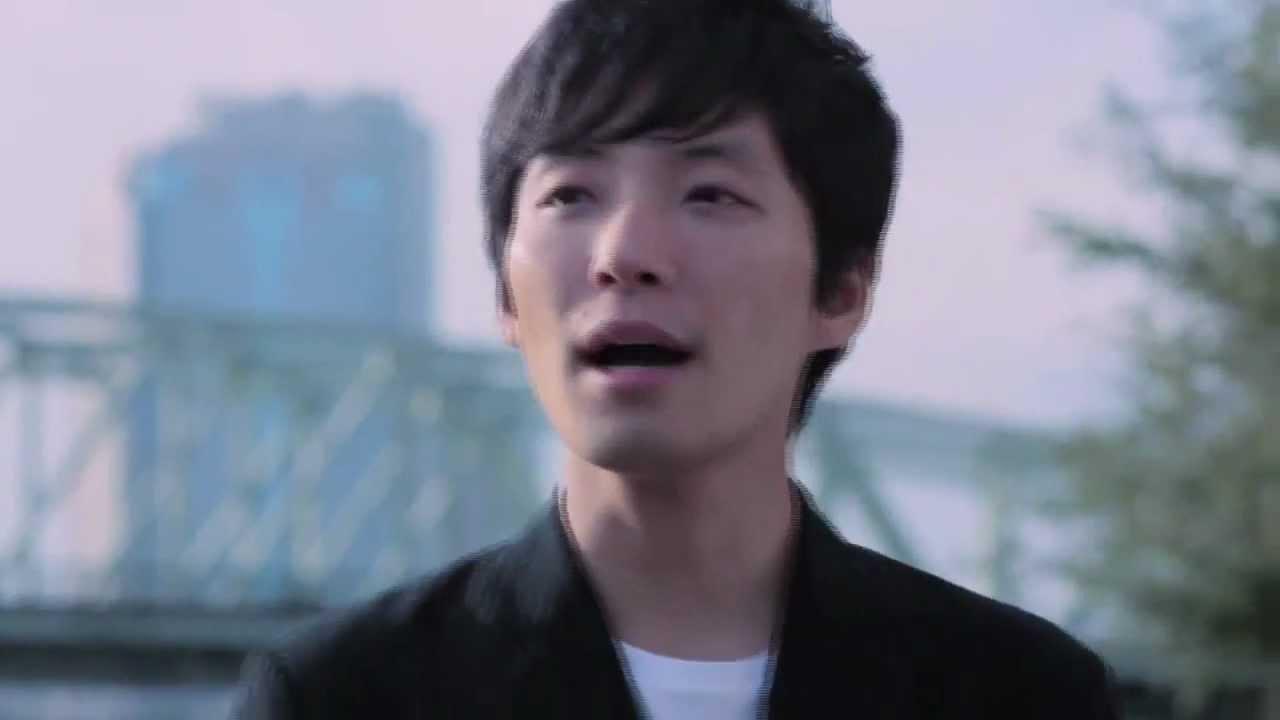 星野 源 - 知らない 【MUSIC VIDEO & 特典DVD予告編】 - YouTube