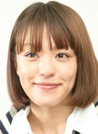 今井絵理子の画像 p1_14