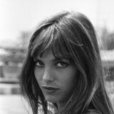 往年の女優さんの若い頃の写真を貼るトピ