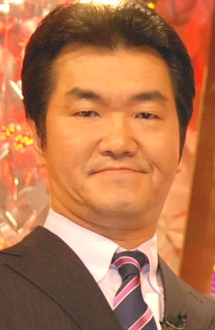 島田紳助の画像 p1_34