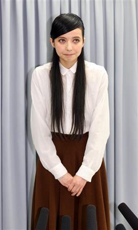 英紙がベッキー騒動を報道「日本の芸能界にはびこる性差別」