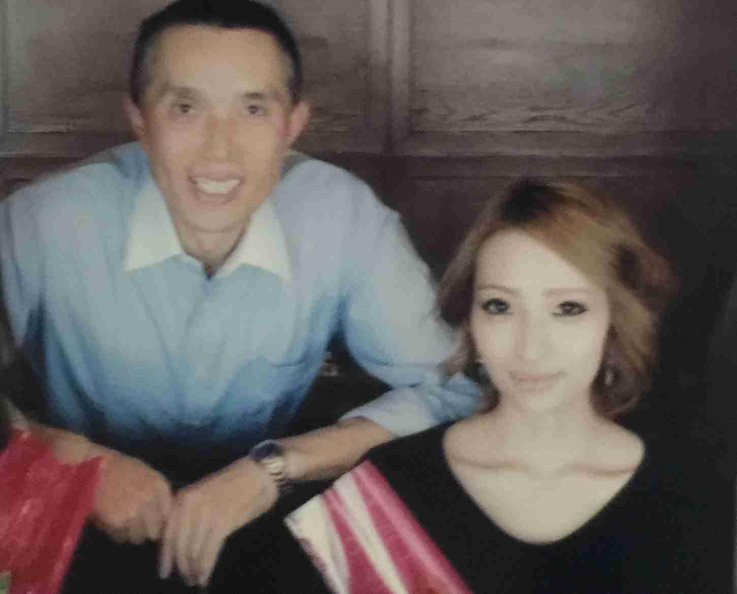 加藤紗里「イタすぎて見てられない!」父が芸能界引退を勧告 (女性自身) - Yahoo!ニュース