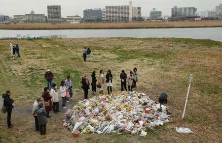 <川崎・中1殺害>「反省の言葉は何だったのか」2日初公判 (毎日新聞) - Yahoo!ニュース