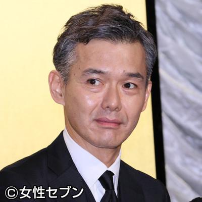 渡部篤郎の画像 p1_6