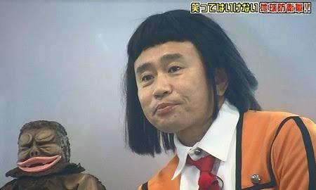 【画像】ショートボブが似合う芸能人