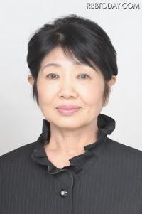 【実況・感想】ヒガンバナ~警視庁捜査七課~第4話