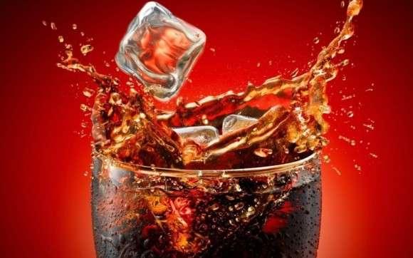 医師も推奨 風邪やインフルエンザ予防にコーラが効く理由