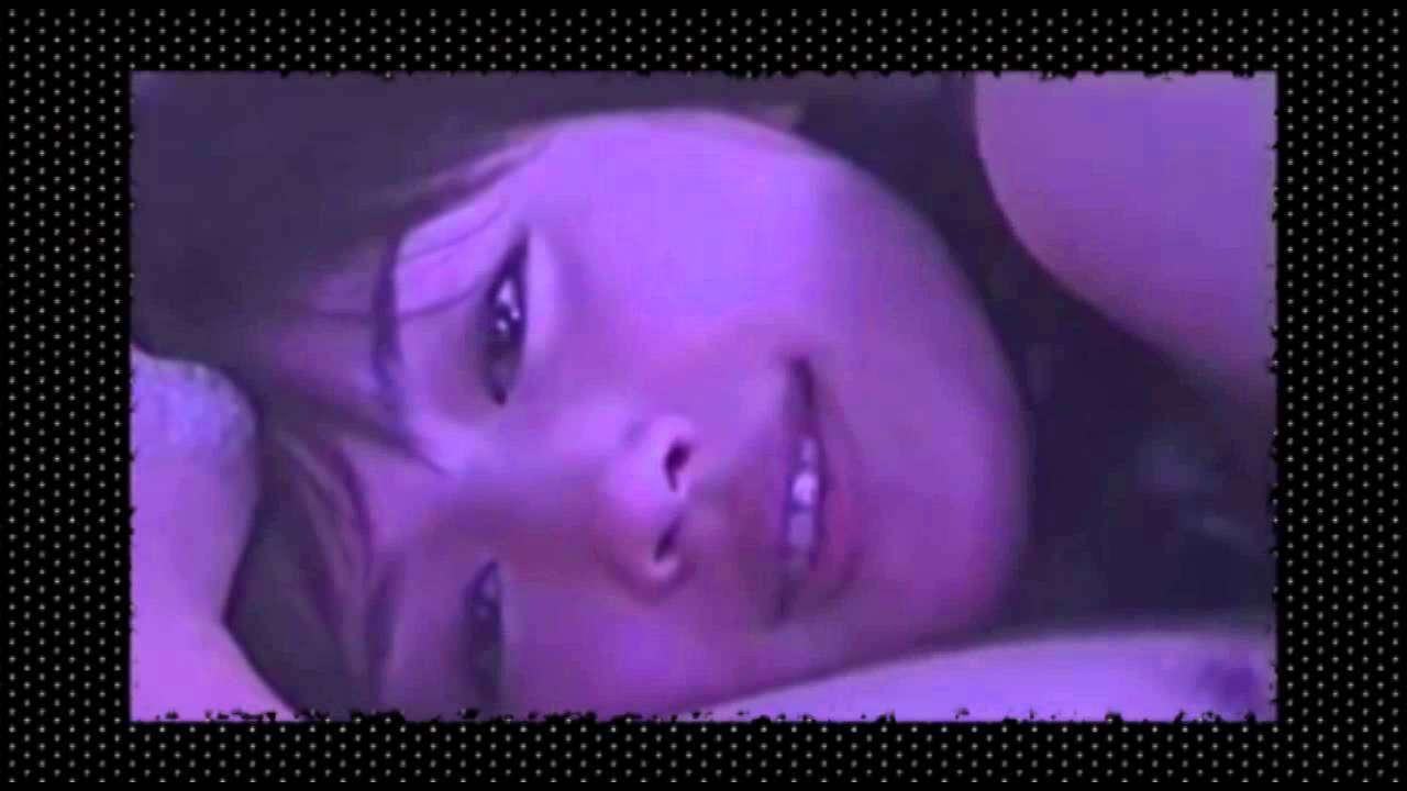 """綾瀬はるか × 山田孝之 ベッドシーン """"白夜行"""" - YouTube"""