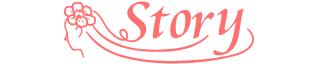 医療用かつら・ウィッグ専門|Story ストーリー