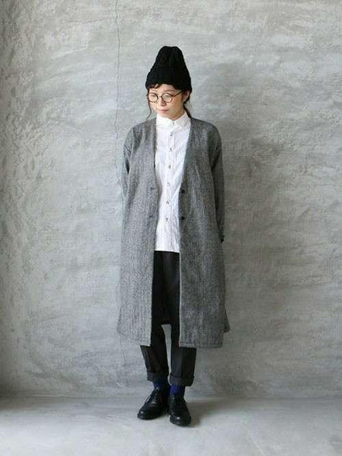 弘中綾香アナ、彼氏が泊まりに来る設定で私服披露!ロンハーで酷評もネットでは「可愛すぎる」「服なんて関係ない」の声