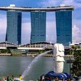 ひとりシンガポールのおすすめ