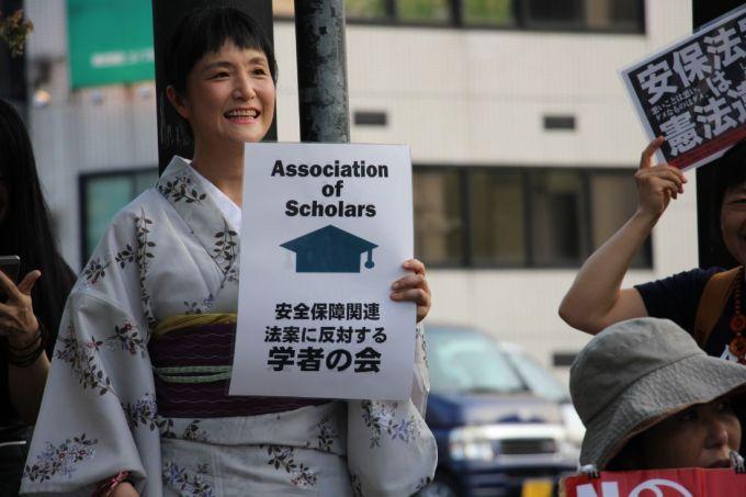 京都大学の教授が給与明細を公開。衝撃の年収が明らかに!