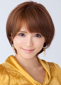 釈由美子に何があった?ブログで告白「味わったことのないショックで、壊れてしまいそう」