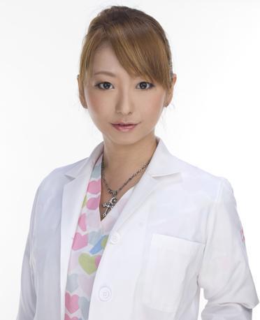 ホストクラブ一晩で900万円の脇坂英理子女医 運営する美容クリニックが突如閉院、返金騒動