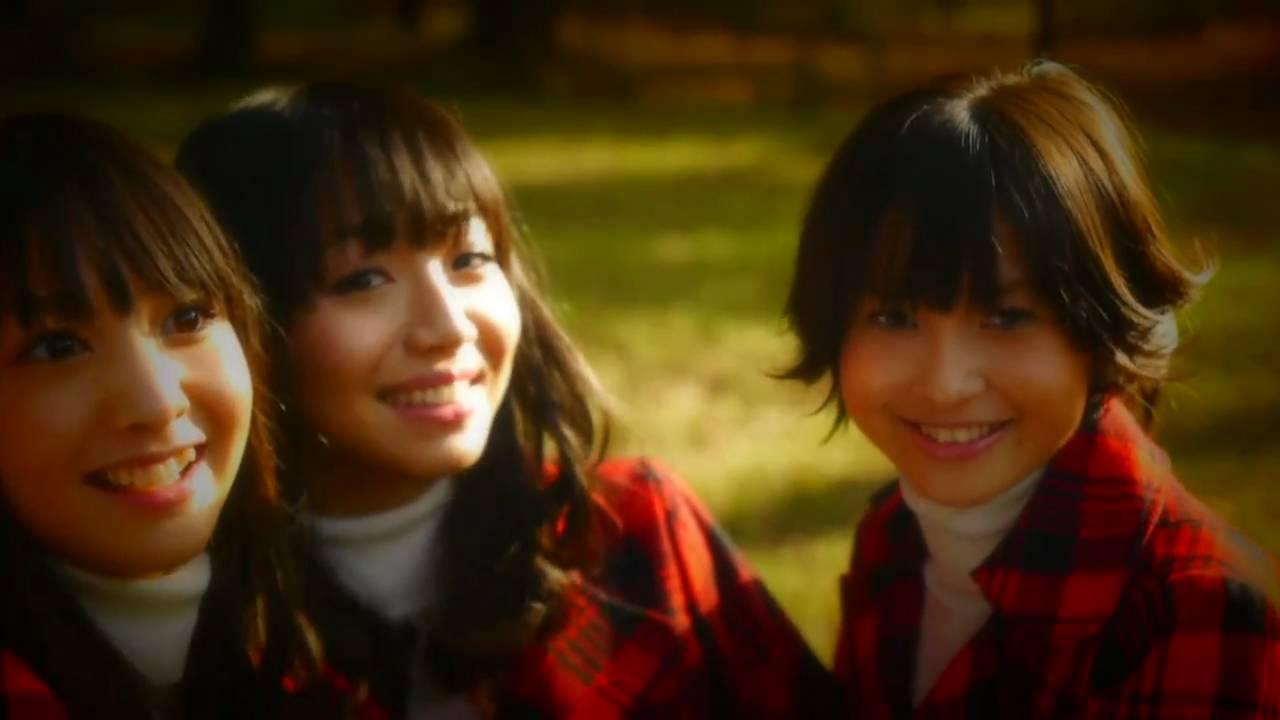 Tomato n' Pine (Tomapai) 「ためいき、オカリナ、ほら猫が笑う。」Music Video - YouTube