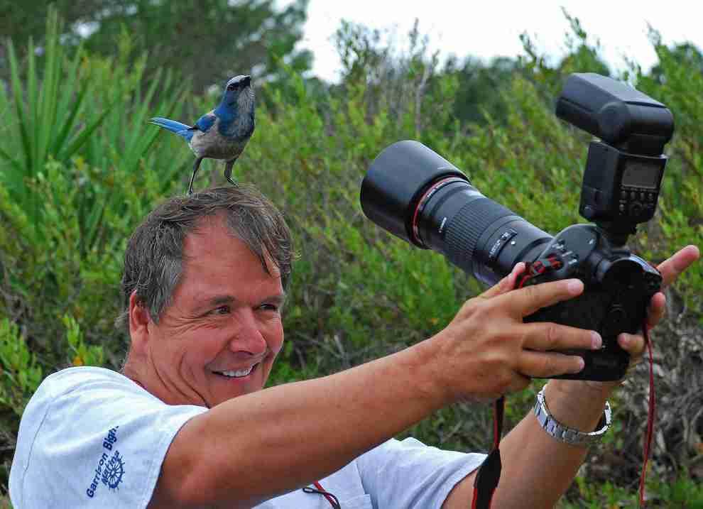 「カメラマン 苦労」の画像検索結果