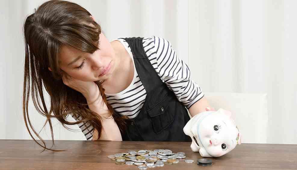 年収1000万円超なのに貯金がない人の悪習慣 | 家計・貯金 | 東洋経済オンライン | 経済ニュースの新基準