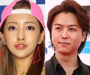 本当に別れていた!板野友美&TAKAHIROの交際否定宣言の真相とは―
