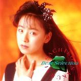 【かつての朝ドラ女優】桜井幸子の栄光から現在【今はロサンゼルスで…】 | LAUGHY [ラフィ]