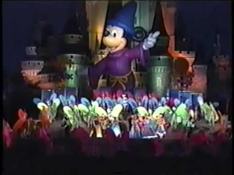 It's Magical  イッツ マジカル - YouTube