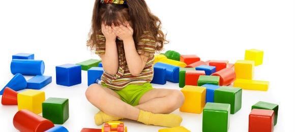 子ども用品の収納、アイデア下さい!