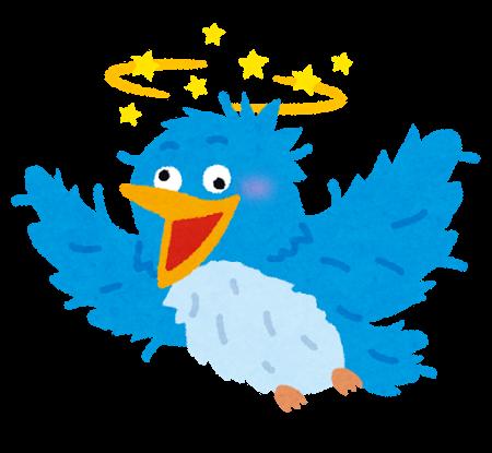 有名人のTwitterを見てガッカリした経験ないですか?