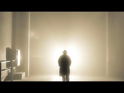 The Manhattan Transfer [Twilight zone][Twilight tone] - YouTube