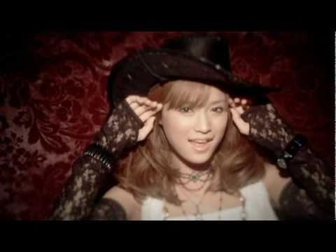 モーニング娘。 『気まぐれプリンセス』 (MV) - YouTube