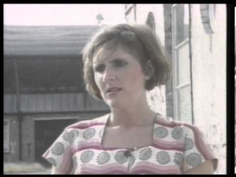 Jane - Its A Fine Day - (Official Video, 1983) - YouTube