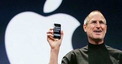 ホリエモン「ジョブズが居なくなって予想通りAppleは衰退にむかってる」       -         Gigadamu速報(ギガダム速報)
