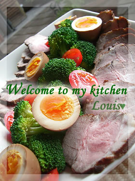 えっ!こんな作り方で煮豚って言えるの? by ルイくん [クックパッド] 簡単おいしいみんなのレシピが231万品