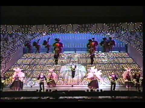 yume-parade - YouTube
