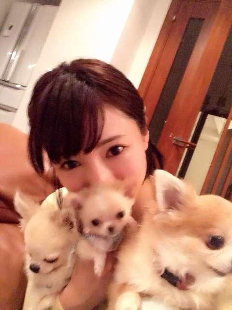 """釈由美子""""騒動""""謝罪「筆舌に尽くしがたい悲しみ」は愛犬の死"""