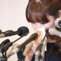 STAP現象、米国研究者Gが発表…小保方晴子氏の研究が正しかったことが証明 | ビジネスジャーナル