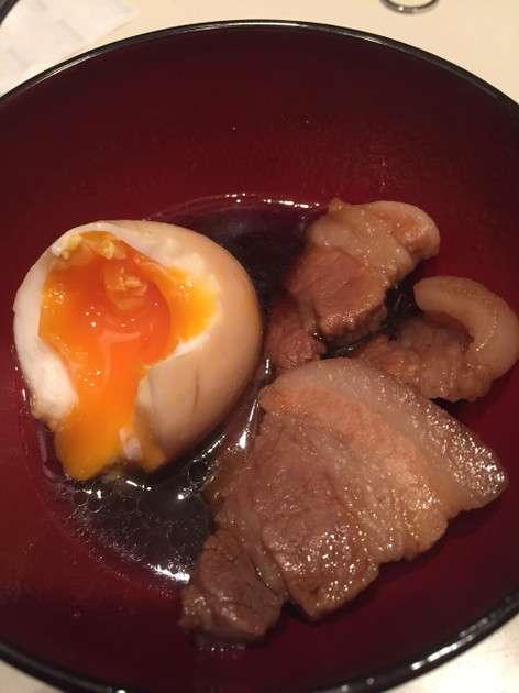豚バラ肉と半熟ゆで卵の角煮風☆ by クック2FRFDD☆ [クックパッド] 簡単おいしいみんなのレシピが231万品