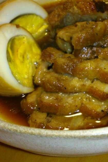 焼豚☆炊飯器で簡単!! by エリパン411 [クックパッド] 簡単おいしいみんなのレシピが231万品