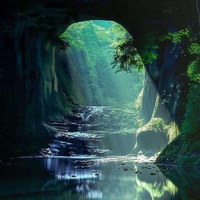 Beautiful Places In Japan Tumblr: Â�ールズちゃんねる - Girls Channel