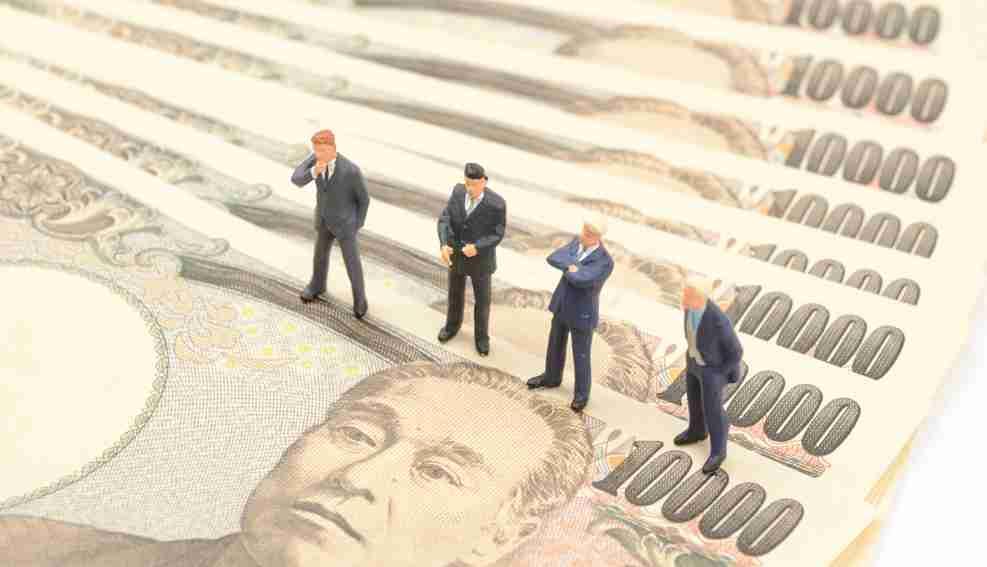 最新版!「生涯給料トップ500社」ランキング | 賃金・生涯給料ランキング | 東洋経済オンライン | 経済ニュースの新基準