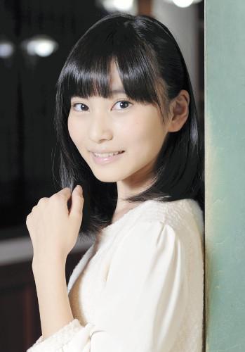写真:KODOMO:読売新聞(YOMIURI ONLINE) 読売新聞(YOMIURI ONLINE)