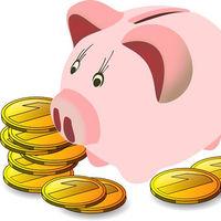 家賃、食費、光熱費…気になる一人暮らしの出費平均 - NAVER まとめ
