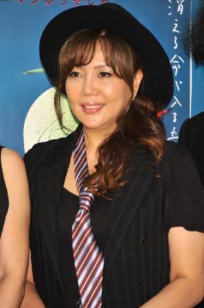 【画像】整形?「バイキング」出演の小川菜摘、顔・鼻が変わったと話題