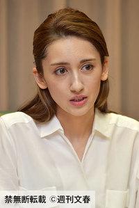 小林悠 (アナウンサー)の画像 p1_4