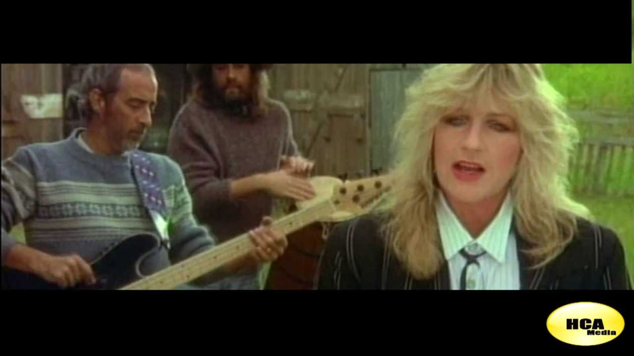 Fleetwood Mac ‎- Little Lies - YouTube