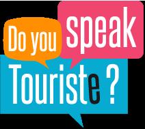 Les Japonais - Mieux connaître sa clientèle touristique étrangère à Paris