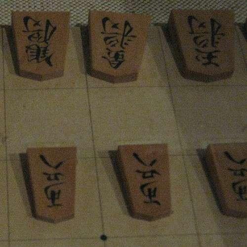 将棋の加藤一二三九段、歴代2位の公式戦通算1,309勝を達成